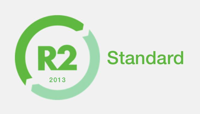 R22013_Standard