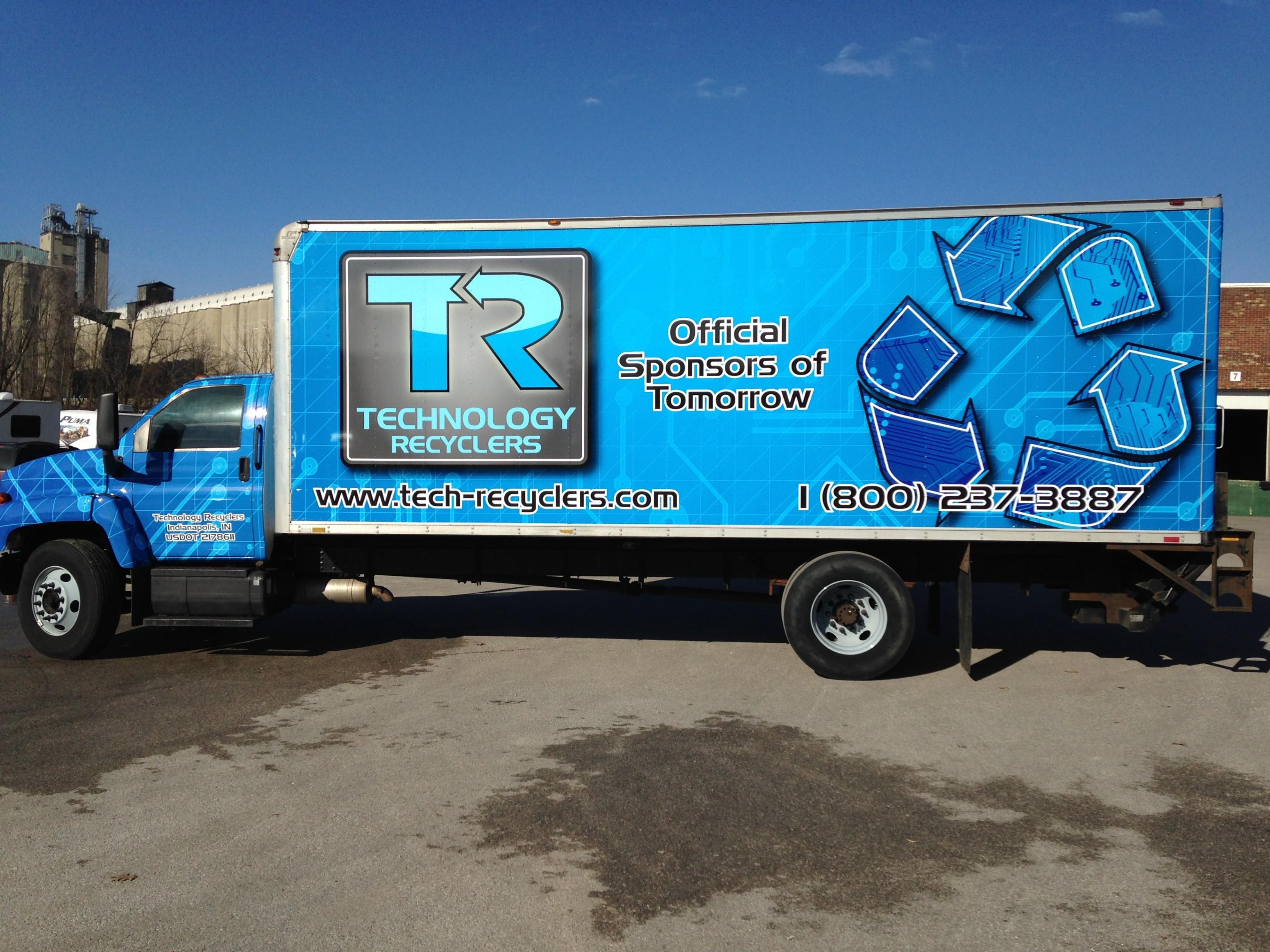 Blue-truck-1-e1421788181894