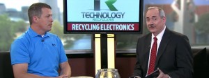 Technology-Recyclers-electronics-indianapolis-wish-tv-8-recycle-computers