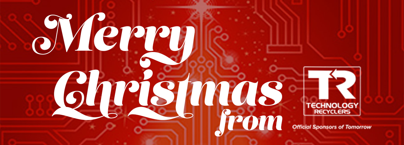 Electronics Recycling Indianapolis TR-MerryChristmas-header-2 ...