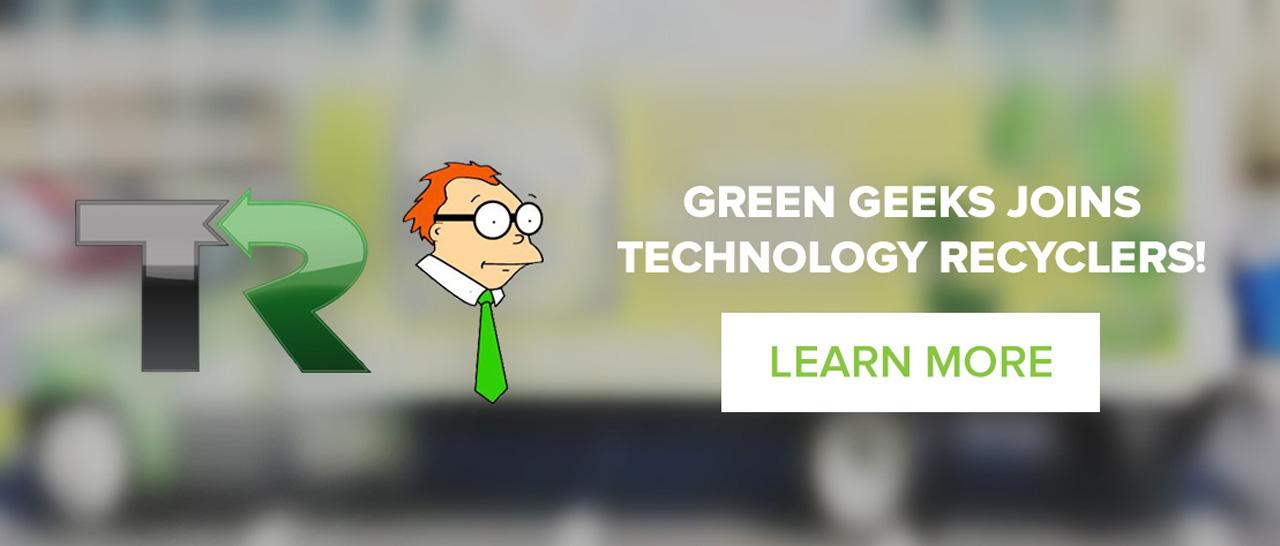 GreenGeeksAnnouncementSlider