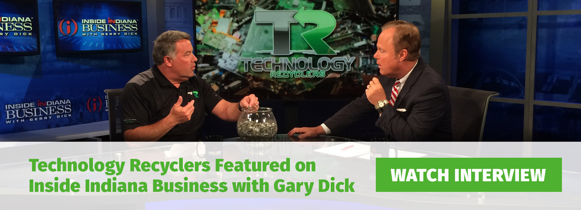 Inside-Indiana-Business-with-Gary-Dick-and-Dale-Needleman-Slider2