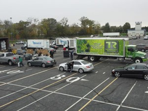 event-Electronics-Recycling-Indianapolis-Computers