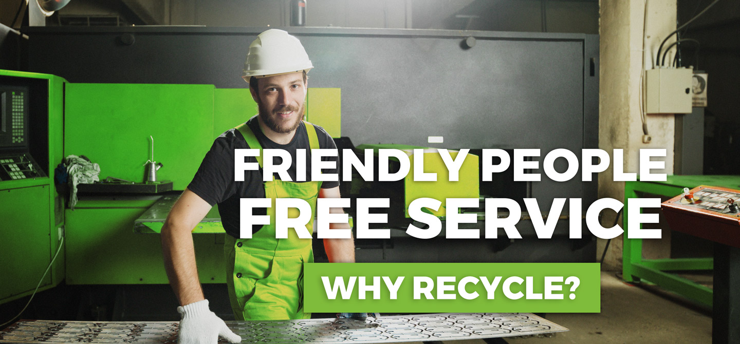 Tech-recyclers-homepage_5