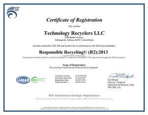 Computer-electronics-recycling-indianapolis-r2-certified