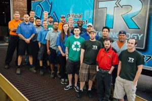 Computer-electronics-recycling-indianapolis-technology-recyclers-team