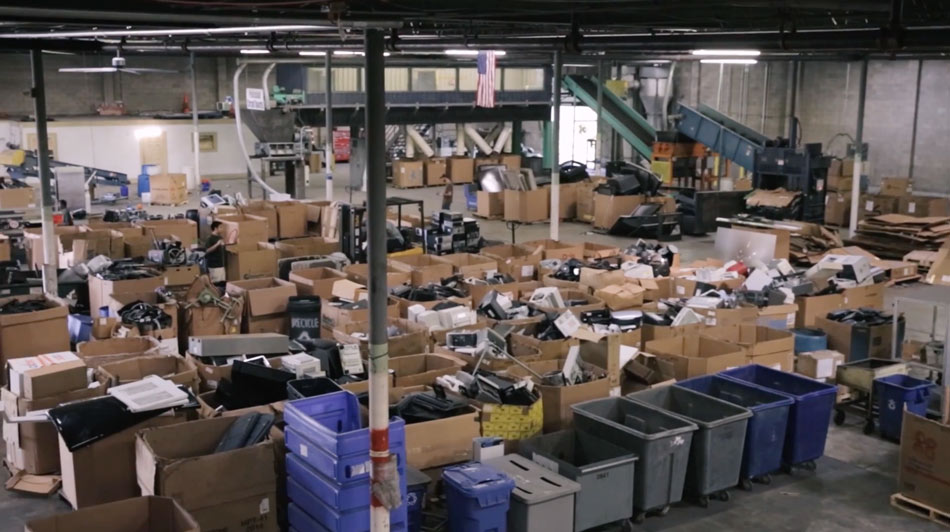 Computer-electronics-recycling-technology-recyclers-about