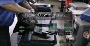 Computer-electronics-recycling-technology-recyclers-statistics