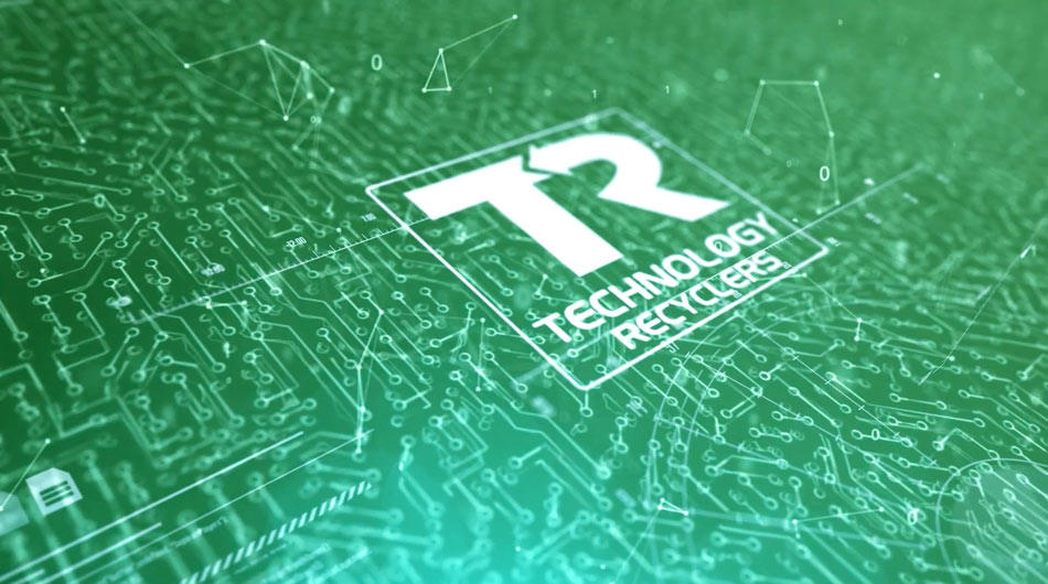 Computer-technology-recyclers-official-sponsors-tomorrow