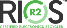 boston-electronics-recycling-data-destruction-ma