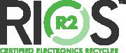 R2Rios(print)-01